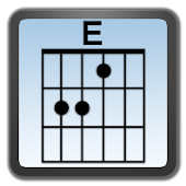 Learn Guitar Chords APK for Bluestacks
