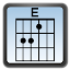 Learn Guitar Chords APK for iPhone