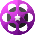 Movie Roll 2.41 APK for Android APK