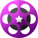 Movie Roll 2.41 APK for Android