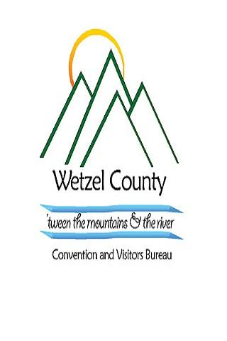 Wetzel County Tourism