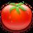 Pomodoro – Productivity Timer logo