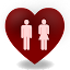 Love Compatibility Horoscope 5.2 APK for Android