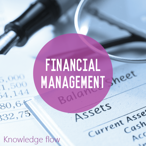 financial management 4 essay The importance of family financial management in today's society have you ever taken classes and thought in the back of your mind.
