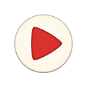 NanoMusic Free icon