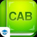 CAB 【Study Pro】 icon