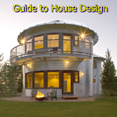 Guide House Design