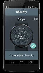 Lockable Screenshot 3