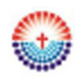 빛과소금장로교회