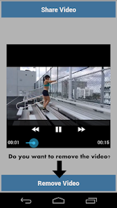 Save Video for Instagram screenshot 5