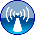LASP Player for Powerturk icon