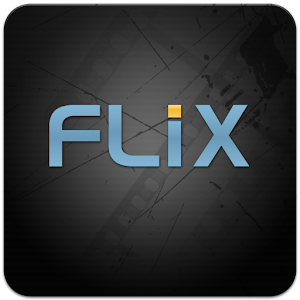 Application for a flix.tapuz.co.il APK Icon
