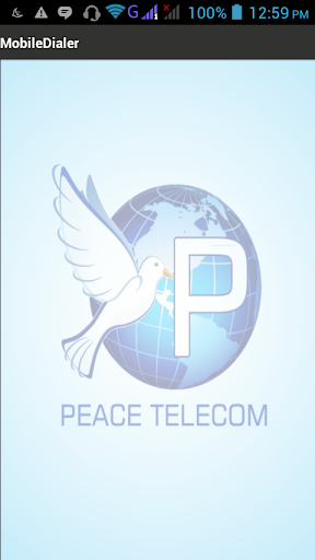 peacetelecom