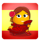 Fun Spanish Learning Games