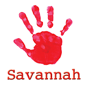 Savannah For KIDS