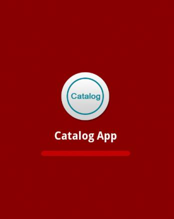 Catalog365