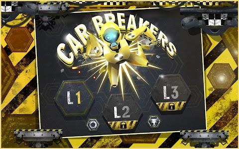 Car Breakers v1.0