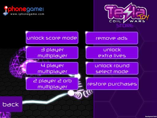 動作必備免費app推薦 特斯拉玩具 - 线圈大战線上免付費app下載 3C達人阿輝的APP