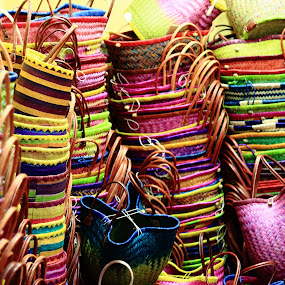 Ready for sale by Ansari Joshi - Artistic Objects Other Objects ( african, colors, handicrafts, bags, colorful, mood factory, vibrant, happiness, January, moods, emotions, inspiration,  )