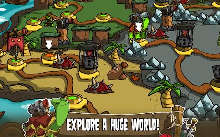 Shellrazer Screenshot 10