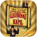 Comedy Nights with Kapil.Indi. icon