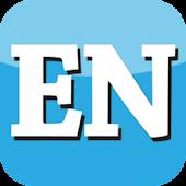Explorer News