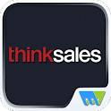 Thinksales icon