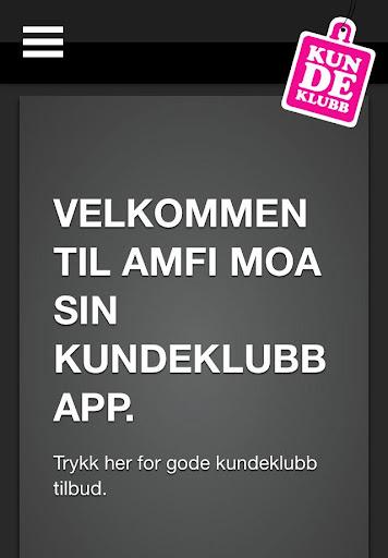 【免費購物App】AMFI Moa-APP點子