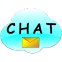 Chat Cloud Ad-free icon