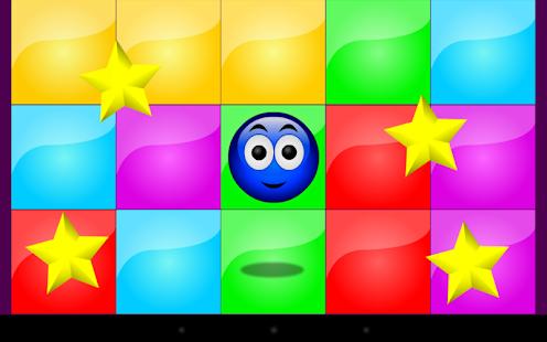 Babies Toddlers Magic Buttons - screenshot thumbnail