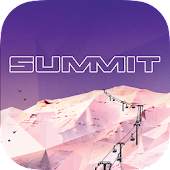 Summit 2014 for Adobe