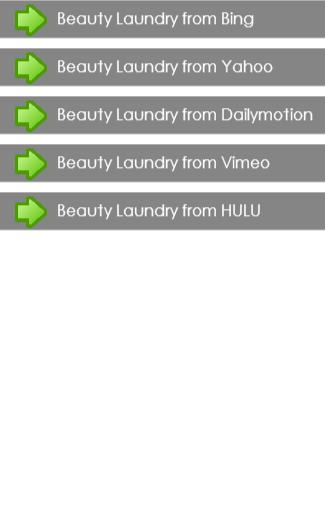 Beauty Laundry Tips
