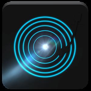 Music Strobe Light 音樂 App LOGO-硬是要APP