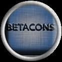 BetaRounds Icons icon