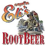 Logo for Capt'N Eli's