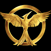 Mockingjay – Icon Pack