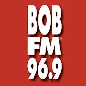 WRRK -BobFM Pittsburgh