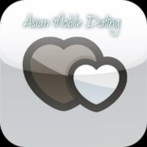 Asiandating.com Android App