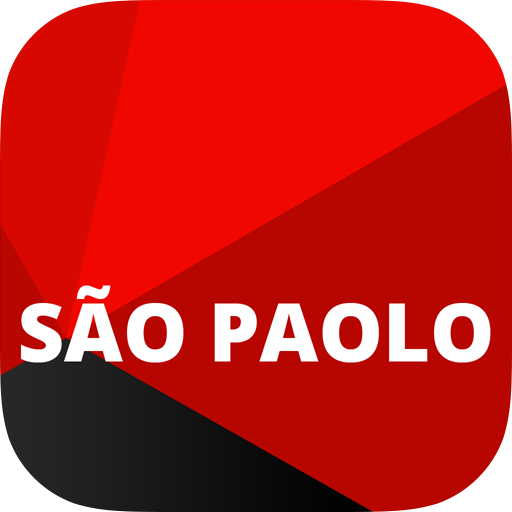 Radar da polícia Guru - Brasil