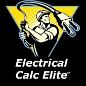 Electrical Calc Elite Electric