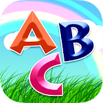 ABC for Kids All Alphabet Free