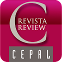 CEPAL REVIEW icon