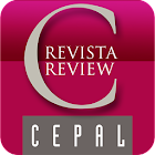 Revista CEPAL icon