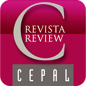 CEPAL REVIEW