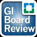 GI & Hepatology Board Review icon