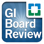 GI & Hepatology Board Review
