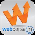 WEBBORSAM icon
