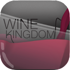 Wine Kingdom icon