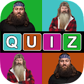 Trivia for Duck Dynasty Fans