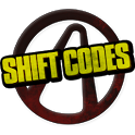 Borderlands 2 Shift Codes icon
